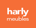 HARLY MEUBLES