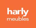 HARLY MEUBLES